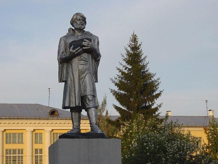 Памятники города кемерово картинки цена на памятники оренбург йодомарин