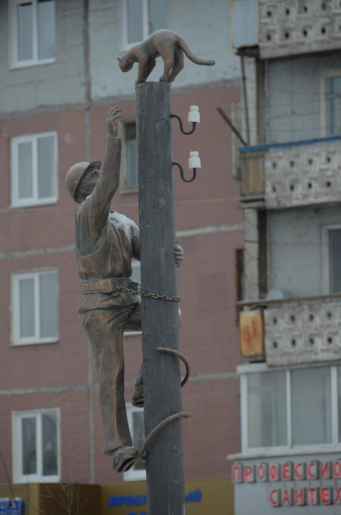 Памятники в прокопьевске цены на памятника в липецке сталину